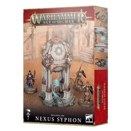 https___trade.games-workshop.com_assets_2021_09_TR-64-16-99120299076-NEXUS SYPHON