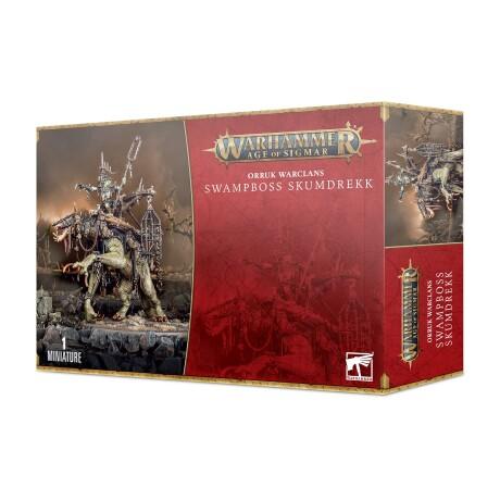 https___trade.games-workshop.com_assets_2021_09_TR-89-69-99120209074-SWAMPBOSS SKUMDREKK