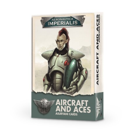 https___trade.games-workshop.com_assets_2021_09_60051804001_AIAsuryaniAcesCards05