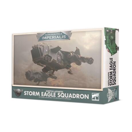 https___trade.games-workshop.com_assets_2021_09_99121801003_StormEagleSquadronStock