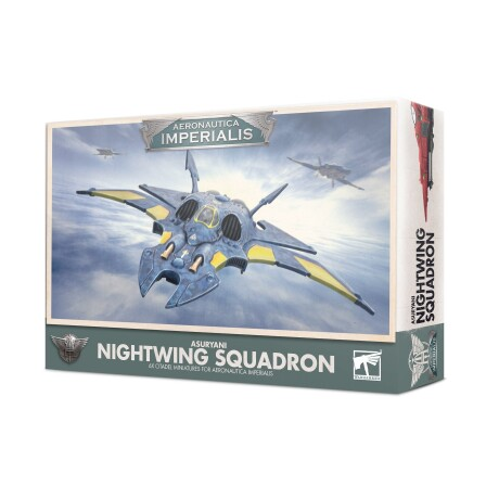 https___trade.games-workshop.com_assets_2021_09_99121804001_AIAsuryaniNightwingSquadronStock