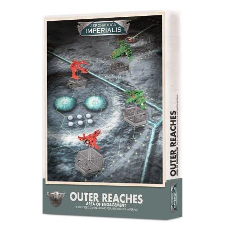 https___trade.games-workshop.com_assets_2021_09_99221899004_OuterReachesStock