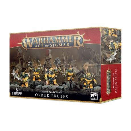 https___trade.games-workshop.com_assets_2021_09_EB200a-89-29-99120209089-Orruk Brutes