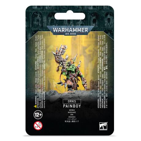 https___trade.games-workshop.com_assets_2021_09_TR-50-25-99070103005-Orks Painboy