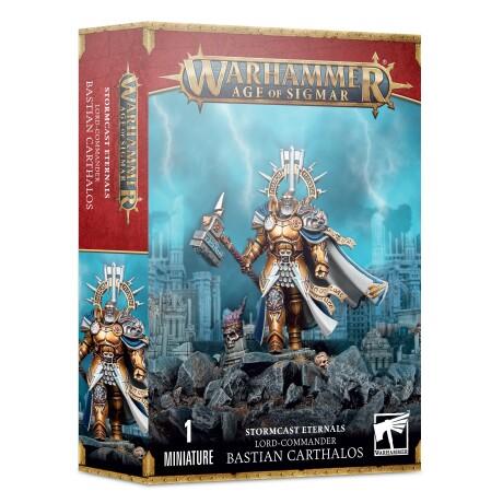 https___trade.games-workshop.com_assets_2021_10_99120218052_SCELordCommanderBastianCarthalosStock