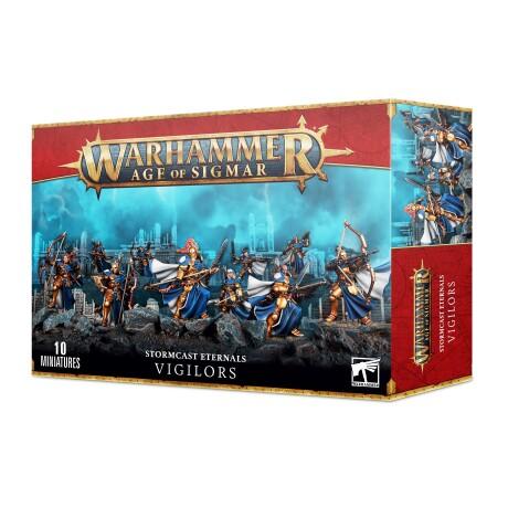 https___trade.games-workshop.com_assets_2021_10_99120218053_SCEVigilorsStock