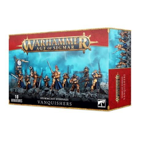 https___trade.games-workshop.com_assets_2021_10_99120218055_SCEVanquishersStock