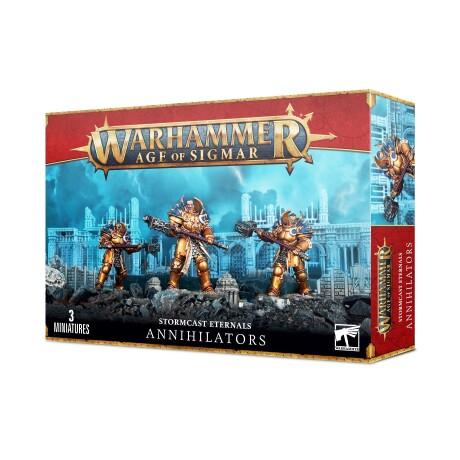 https___trade.games-workshop.com_assets_2021_10_99120218058_SCEAnnihilatorsStock